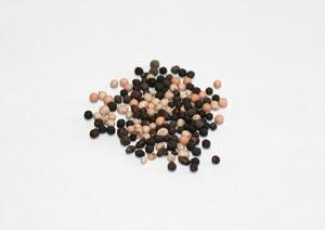 マイガーデンベジフル(固形肥料の粒)